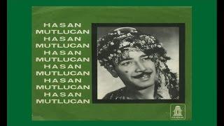 Hasan Mutlucan - Bahçeye Gel Bahçeye (Official Audio)