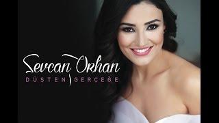 Sevcan Orhan - Beklerim Selamın Seher Zamanı (Official Audio)