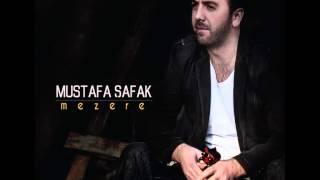 Mustafa Şafak -Ayna Attım Çayıra MEZERE 2013