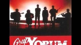 Grup Yorum - Avusturya İşçi Marşı