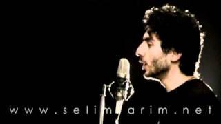 Selim Tarım - Sen Bir Aysın