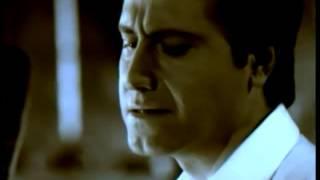 Orhan Hakalmaz - Ahirim Sensin (Official Video)