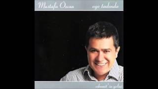Mustafa Özcan - Ben Gidiyorum Yoluma (Official Audio)