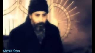 Ahmet Kaya ★ Acı Ninni
