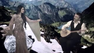 Dağlarına Dargınım Serpil Efe & Ergün Efe (DÜET) 2014