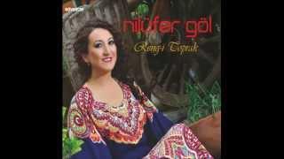 Nilüfer Göl - Al Çuha Mavi Çuha [Official Audio]
