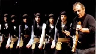 Giresun Sallama Horon / Kerasounte Turk pontian Dance Xoros