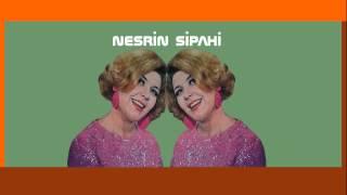 Nesrin Sipahi - Araz Üste Buz Üste (Official Audio)