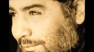 Ahmet Kaya - Yakarım Geceleri