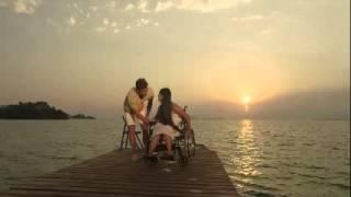 Bambaşka Filmi : Fragman
