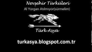 Al Yorgan Atılmıyor