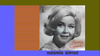 Nesrin Sipahi - Ankara Rüzgarı (Official Audio)