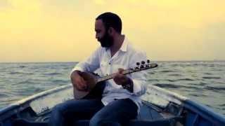 Ozan Özdemir - Vay Be Vay