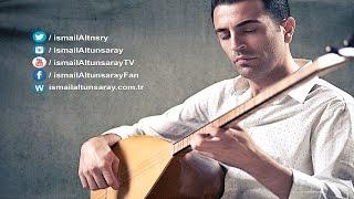 İsmail Altunsaray - Derde Düştüm (Zor İmiş Meğer) [ İncidir © 2011 Kalan Müzik ]