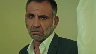 Kehribar - Bağlandı Yollarım Klibi / 13.Bölüm