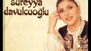 Süreyya Davulcuoğlu - Ayna Ayna Ellere