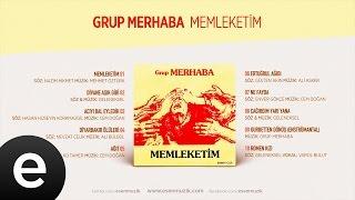 Acıyı Bal Eyledik (Grup Merhaba) Official Audio #acıyıbaleyledik #grupmerhaba