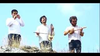 Teke Trio - Antalya'nın Mor Üzümü