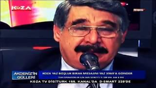 Gülahmet Yiğit - Adanaya Vardımıdı