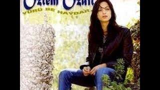 ÖzLem  ÖzdiL - Yürü Be Haydar . 1998
