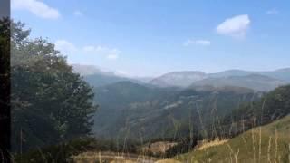Alt'aydır Dağ Dağ Gezerim