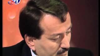 Mehmet Erenler - Ötme bülbül ötme bahar eristi