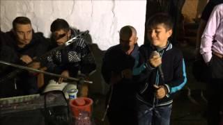 Yılan Dağı / Ozan Coşkun / Coşkun Müzik