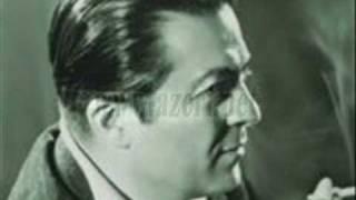 Reşid Behbudov - Alagöz