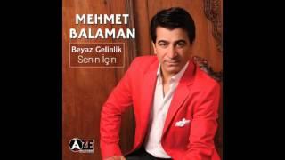 MEHMET BALAMAN 2012  - SEN SİVASI SEYRET