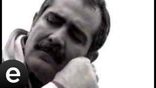 Ben İki Kere Ağladım (Fatih Kısaparmak) Official Music Video #benikikereağladım #fatihkısaparmak