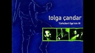 Tolga Çandar - Ardıçtandır Kuyuların Kovası [Türküleri Ege'nin 3 © 2001 Kalan Müzik ]