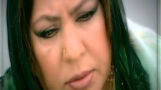 Dilberay - Zorunda Mıyım (Deka Müzik)