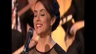 Arzu Akmeşe - Bahar Gelende Mende