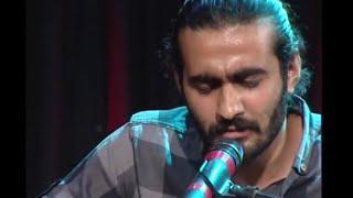 Onur Gügercinoğlu - Aşıklarda Olan Efkar