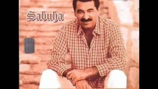 Ibrahim Tatlises-Ayağına Giymiş Kara Yemeni ( 1982, Sabuha )
