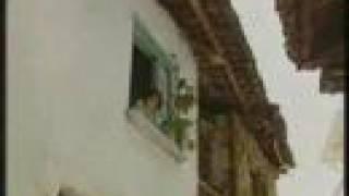"CAN AKIN - KARABURUN - IZMIR TURKULERI ""Asmalı Mencere"""