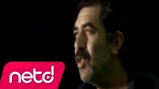 Cevdet Bağca - Al Ömrümü