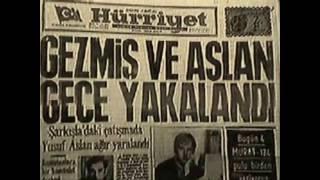 Hüseyin KARAKUŞ - Adı Deniz Olmalı (Official)