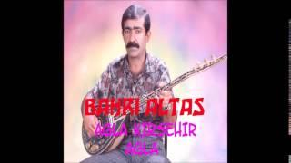 Bahri Altaş - Ben Giderim Oduna (Deka Müzik)