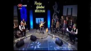 Nurullah Akçayır - Beklerim Selamın Seher Zamanı.mp4