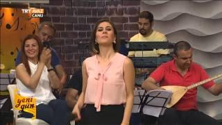 Sercan Direk - Baba Aydın'a Vardın Mı? -  Yeni Gün - TRT Avaz