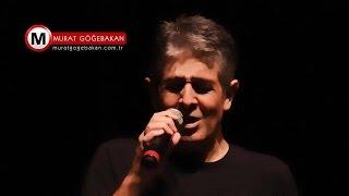 Murat Göğebakan - Korkirem
