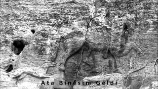 Ata Binesim Geldi - Müzeyyen Senar