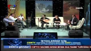 Halil Haydar TELCİ   Bahar Gelsin Karşı Dağa Çıkayım   YouTube