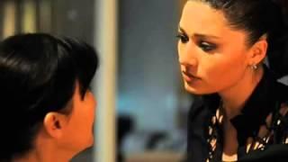 Aylin Vatankoş - Aşıka Bağdat Sorulmaz - Altın Şarkılar