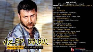 Azer Bülbül - Zordayım