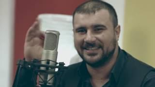 Al Yazmanın Oyası - Murat Bal -Ankara Oyun Havası
