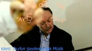 MEHMET DEMİRTAŞ - AŞK