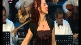 Arzu Akmeşe - Arakçın'ın Mendedir Ceyran