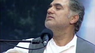 Ali BARAN - (2006) Aşkın Divanesi